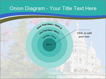 0000078253 PowerPoint Templates - Slide 61