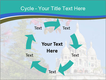 0000078253 PowerPoint Templates - Slide 62