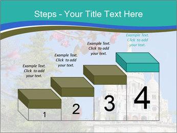 0000078253 PowerPoint Template - Slide 64