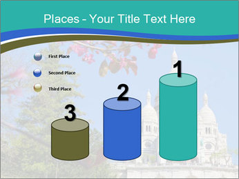 0000078253 PowerPoint Templates - Slide 65