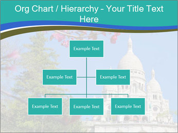 0000078253 PowerPoint Templates - Slide 66