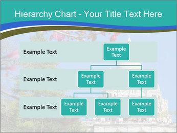 0000078253 PowerPoint Template - Slide 67