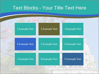 0000078253 PowerPoint Templates - Slide 68