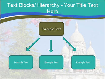 0000078253 PowerPoint Templates - Slide 69