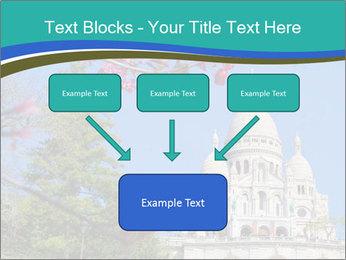 0000078253 PowerPoint Templates - Slide 70