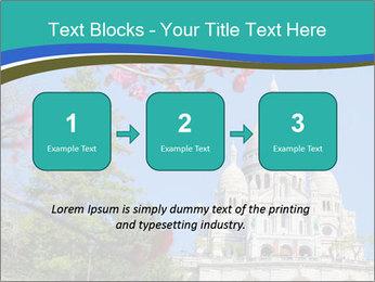 0000078253 PowerPoint Template - Slide 71