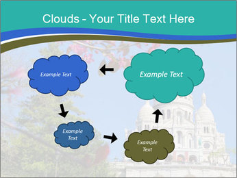0000078253 PowerPoint Templates - Slide 72
