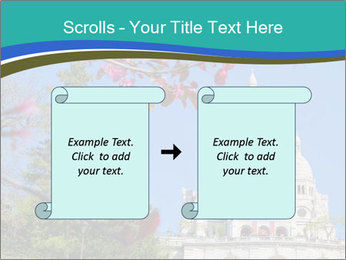 0000078253 PowerPoint Template - Slide 74