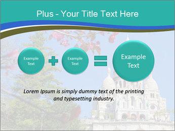 0000078253 PowerPoint Templates - Slide 75