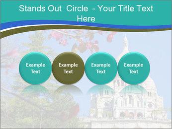 0000078253 PowerPoint Templates - Slide 76