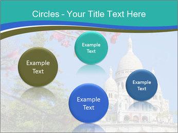 0000078253 PowerPoint Template - Slide 77