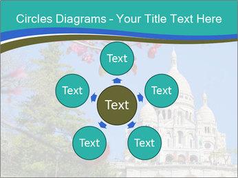 0000078253 PowerPoint Template - Slide 78