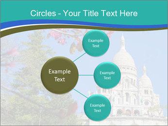 0000078253 PowerPoint Template - Slide 79