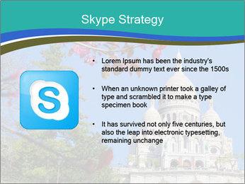 0000078253 PowerPoint Template - Slide 8