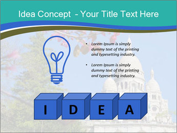 0000078253 PowerPoint Templates - Slide 80