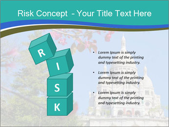 0000078253 PowerPoint Templates - Slide 81