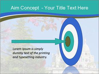 0000078253 PowerPoint Templates - Slide 83