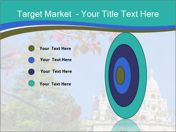 0000078253 PowerPoint Templates - Slide 84