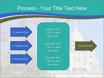 0000078253 PowerPoint Templates - Slide 85