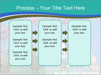 0000078253 PowerPoint Templates - Slide 86