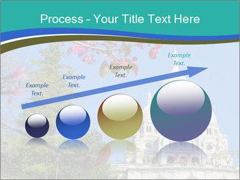0000078253 PowerPoint Templates - Slide 87