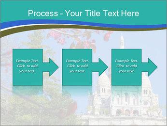 0000078253 PowerPoint Templates - Slide 88