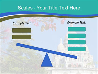 0000078253 PowerPoint Templates - Slide 89
