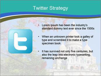 0000078253 PowerPoint Templates - Slide 9