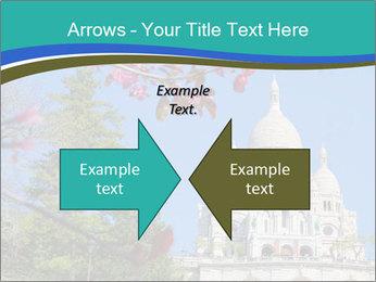 0000078253 PowerPoint Template - Slide 90