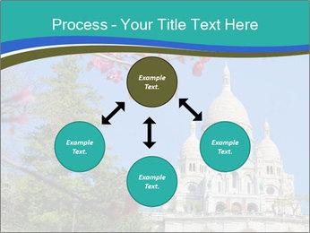 0000078253 PowerPoint Templates - Slide 91