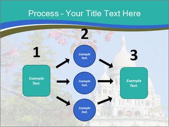 0000078253 PowerPoint Template - Slide 92