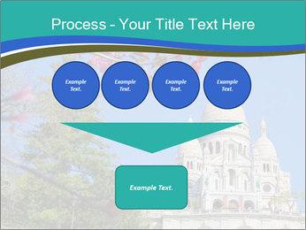 0000078253 PowerPoint Templates - Slide 93