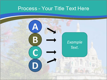 0000078253 PowerPoint Templates - Slide 94
