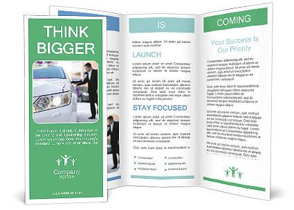 0000078254 Brochure Template