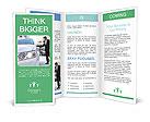 0000078254 Brochure Templates