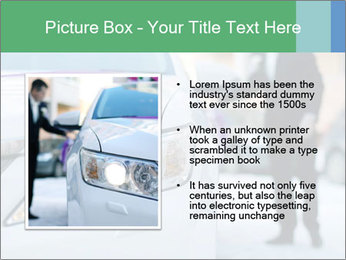 0000078254 PowerPoint Template - Slide 13