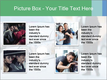 0000078254 PowerPoint Template - Slide 14