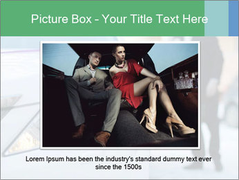 0000078254 PowerPoint Template - Slide 15