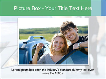 0000078254 PowerPoint Template - Slide 16
