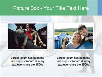 0000078254 PowerPoint Template - Slide 18