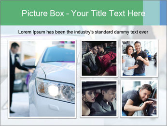 0000078254 PowerPoint Template - Slide 19