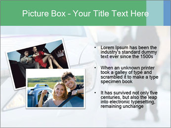 0000078254 PowerPoint Template - Slide 20
