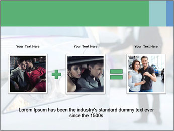 0000078254 PowerPoint Template - Slide 22