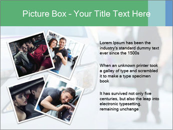 0000078254 PowerPoint Template - Slide 23