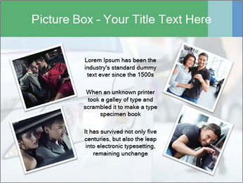 0000078254 PowerPoint Template - Slide 24
