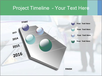 0000078254 PowerPoint Template - Slide 26
