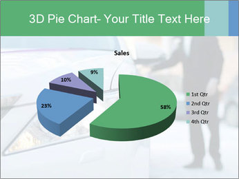 0000078254 PowerPoint Template - Slide 35