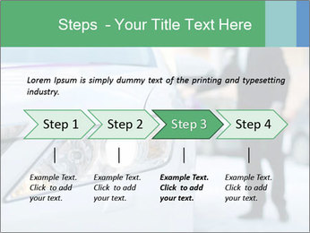 0000078254 PowerPoint Template - Slide 4