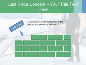 0000078254 PowerPoint Template - Slide 46