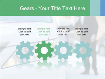 0000078254 PowerPoint Template - Slide 48